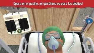 Surgeon Simulator image 4 Thumbnail