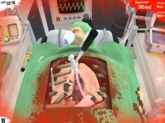 Surgeon Simulator imagem 1 Thumbnail
