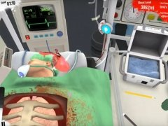 Surgeon Simulator imagen 2 Thumbnail