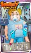 Surgery Simulator imagem 1 Thumbnail
