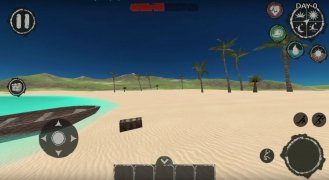 Survival Island: Evolve bild 2 Thumbnail