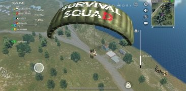 Survival Squad image 4 Thumbnail