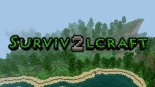 Survivalcraft 2 imagen 1 Thumbnail
