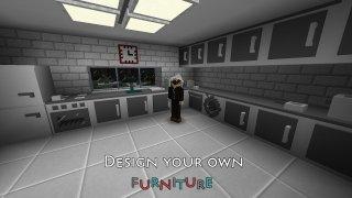 Survivalcraft 2 imagen 2 Thumbnail
