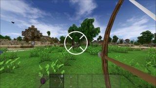 Survivalcraft 2 imagen 3 Thumbnail