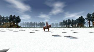 Survivalcraft 2 imagen 4 Thumbnail