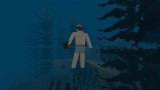 Survivalcraft 2 imagen 5 Thumbnail