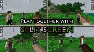 Survivalcraft 2 imagen 6 Thumbnail