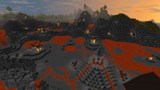 Survivalcraft 2 imagen 7 Thumbnail
