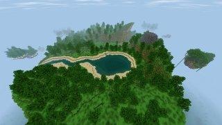 Survivalcraft 2 imagen 8 Thumbnail