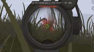 Survivor Royale image 3 Thumbnail
