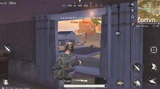 Survivor Royale imagen 4 Thumbnail