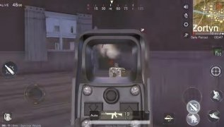Survivor Royale imagen 6 Thumbnail