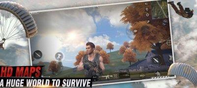 Survivor Royale imagem 3 Thumbnail