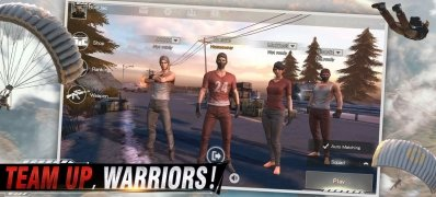 Survivor Royale imagem 4 Thumbnail