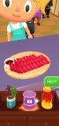 Sushi Roll 3D imagen 10 Thumbnail