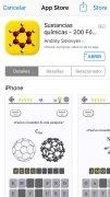Substances chimiques image 1 Thumbnail