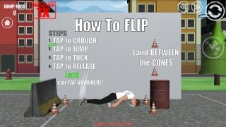 SWAGFLIP imagen 4 Thumbnail