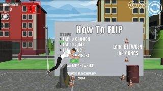 SWAGFLIP imagen 6 Thumbnail