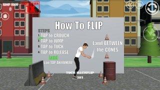 SWAGFLIP imagen 7 Thumbnail