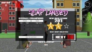 SWAGFLIP imagen 8 Thumbnail