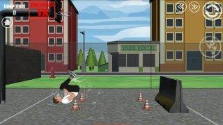 SWAGFLIP imagen 9 Thumbnail
