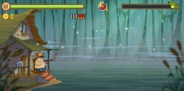 Swamp Attack imagen 2 Thumbnail