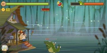 Swamp Attack imagen 8 Thumbnail