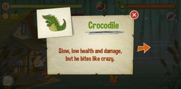 Swamp Attack imagen 9 Thumbnail