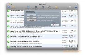 SwarmQuery Изображение 4 Thumbnail