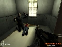 SWAT 4 imagen 2 Thumbnail