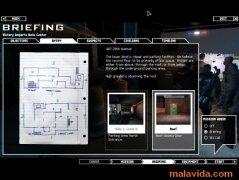 SWAT 4 imagen 3 Thumbnail