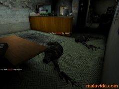 SWAT 4 imagen 4 Thumbnail