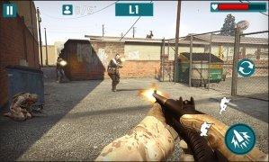 SWAT Shoot Killer imagem 3 Thumbnail