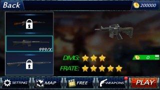 SWAT Shoot Killer imagem 4 Thumbnail