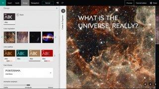 Sway image 2 Thumbnail