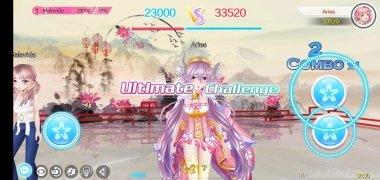 Sweet Dance imagem 1 Thumbnail