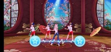 Sweet Dance imagem 4 Thumbnail