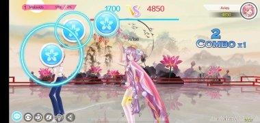 Sweet Dance imagem 5 Thumbnail