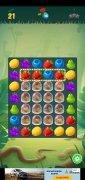 Sweet Fruit Candy image 1 Thumbnail