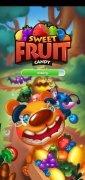 Sweet Fruit Candy image 2 Thumbnail