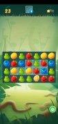 Sweet Fruit Candy image 3 Thumbnail