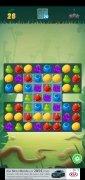 Sweet Fruit Candy image 6 Thumbnail