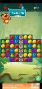 Sweet Fruit Candy image 8 Thumbnail