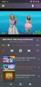 Sweet Music image 1 Thumbnail