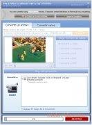 SWF Toolbox imagem 2 Thumbnail