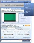 SWF Toolbox imagem 3 Thumbnail