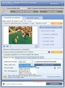 SWF Toolbox imagen 4 Thumbnail