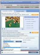 SWF Toolbox imagem 5 Thumbnail