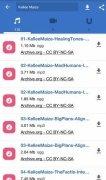Swift Downloader immagine 1 Thumbnail